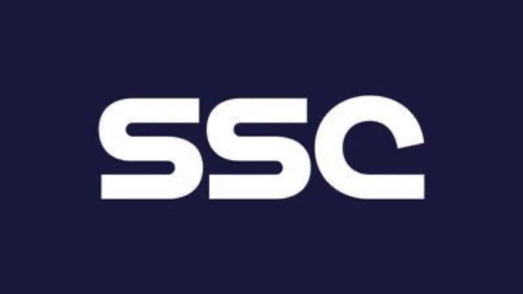 هُنا تردد قناة SSC الرياضية على نايل سات وعرب سات لمتابعة مباريات تصفيات كأس العالم 2022